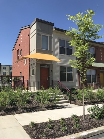 Best 2 Bedroom Apartments in Verona, PA: from $700   RENTCafé