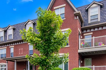 2129 Bedford Avenue 1-2 Beds Apartment for Rent Photo Gallery 1