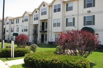 1431 Hilltop Road 2-3 Beds Apartment for Rent Photo Gallery 1