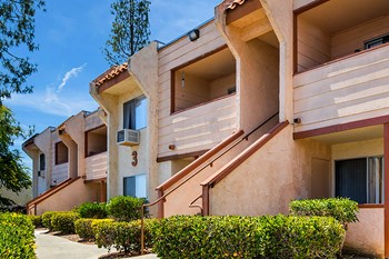 1101 Alturas Rd 2 Beds Apartment for Rent Photo Gallery 1
