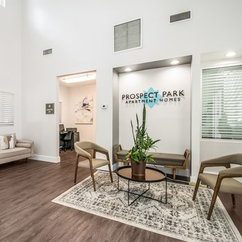 5500 NW 31St Ave. 2-3 Beds Apartment for Rent Photo Gallery 1