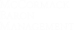 McCormack Baron Management, Inc. Property Logo 0