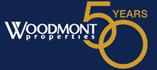 Woodmont Properties Corporate ILS Logo 1