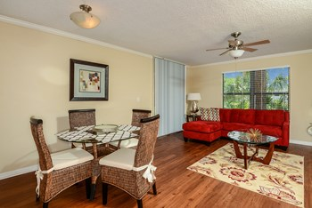 7670 Greenboro Drive 1-3 Beds Apartment for Rent Photo Gallery 1
