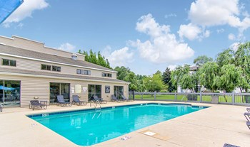 1108 Saint Andrews Drive 1-3 Beds Apartment for Rent Photo Gallery 1