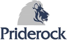 Priderock Capital Management LLC Logo 1