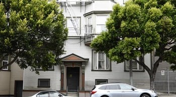 870 Oak St Studio-2 Beds Apartment for Rent Photo Gallery 1