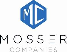 Mosser Companies Logo 1