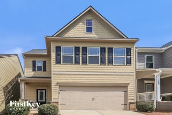 703 Barberry Drive 4 Beds House for Rent Photo Gallery 1