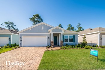850 Spotted Fox Ridge Ave 3 Beds House for Rent Photo Gallery 1