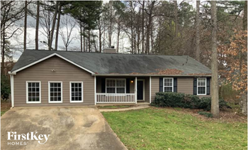 1456 Chaseway Circle 3 Beds House for Rent Photo Gallery 1