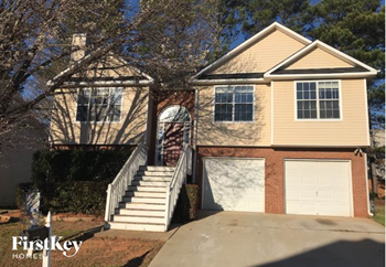 1484 Buckingham Place 4 Beds House for Rent Photo Gallery 1