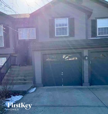 1406 Bayberry Dr 4 Beds House for Rent Photo Gallery 1