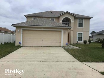 1531 Seawolf Trl 4 Beds House for Rent Photo Gallery 1