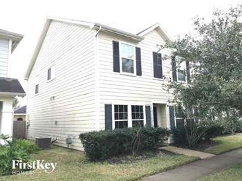 20914 Walder Court 4 Beds House for Rent Photo Gallery 1