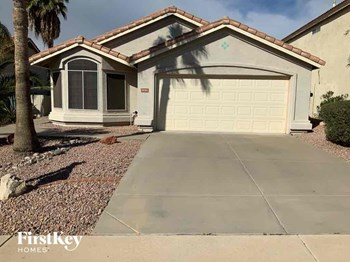 6044 E Sayan Cir 3 Beds House for Rent Photo Gallery 1
