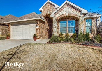 222 Carson Drive 3 Beds House for Rent Photo Gallery 1
