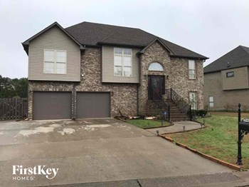5186 Meadow Lake Trl 4 Beds House for Rent Photo Gallery 1