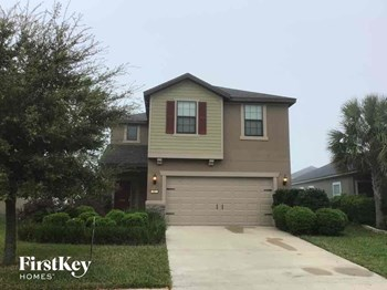567 Drysdale Dr 4 Beds House for Rent Photo Gallery 1