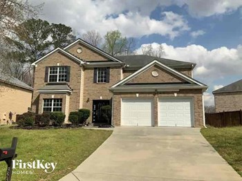 353 Parducci Trail 5 Beds House for Rent Photo Gallery 1