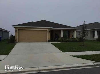3909 Sandhill Crane Dr 3 Beds House for Rent Photo Gallery 1