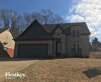 4160 Bedford Valley Ln 4 Beds House for Rent Photo Gallery 1