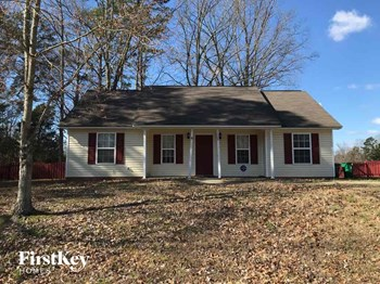 1508 Eagles Landing Drive 3 Beds House for Rent Photo Gallery 1