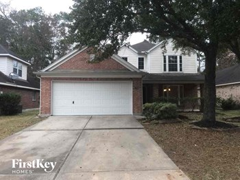 17906 Yukon Pass Drive 4 Beds House for Rent Photo Gallery 1
