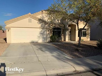 33198 N Roadrunner Ln 4 Beds House for Rent Photo Gallery 1