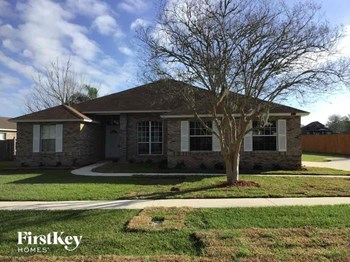 2473 Shelby Creek Rd W 3 Beds House for Rent Photo Gallery 1