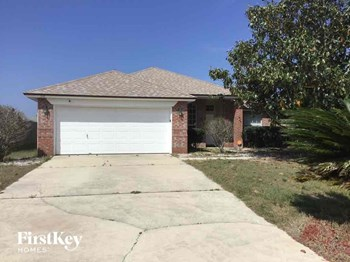 510 Fallen Timbers Dr 3 Beds House for Rent Photo Gallery 1