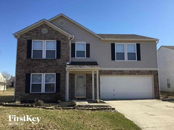 5769 Woodland Trace Blvd 3 Beds House for Rent Photo Gallery 1
