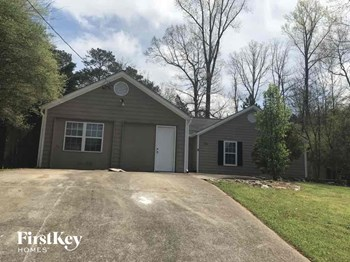 709 Winding River Way 4 Beds House for Rent Photo Gallery 1