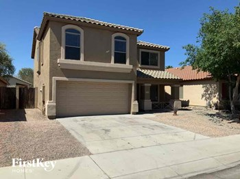 29624 N Desert Willow Blvd 4 Beds House for Rent Photo Gallery 1