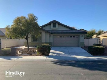 3021 Blush Noisette Ave 4 Beds House for Rent Photo Gallery 1