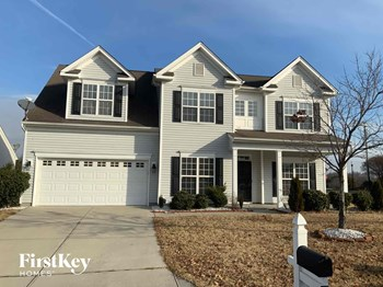 6416 Mary Lee Way 4 Beds House for Rent Photo Gallery 1