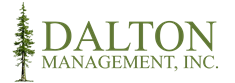 Dalton Management Inc Logo 1