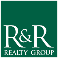 R&R Realty Group Logo 1