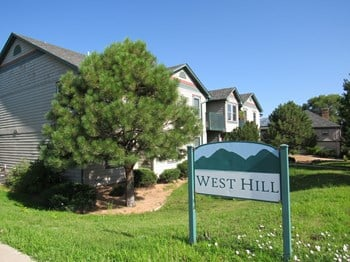 1817 West Street 2 Beds Apartment for Rent Photo Gallery 1