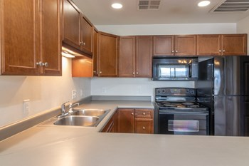 491 28 1/4 Road 1-2 Beds Apartment for Rent Photo Gallery 1