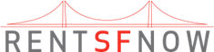 RentSFNow Logo 1