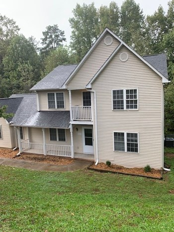 212 Courtneybrook Trl 4 Beds House for Rent Photo Gallery 1