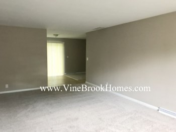 804 Fallview Ave 3 Beds House for Rent Photo Gallery 1