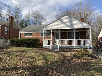 2181 Townhill Rd 3 Beds House for Rent Photo Gallery 1