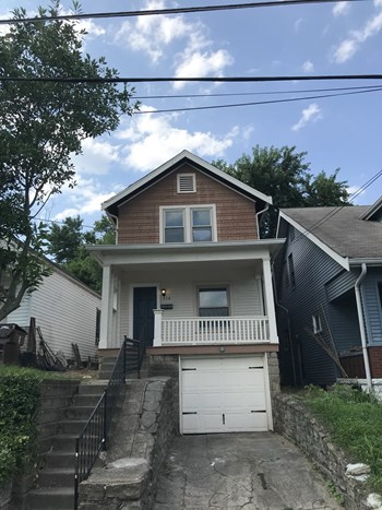 514 Earle Ave 2 Beds House for Rent Photo Gallery 1