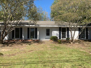 3031 N Colonial Dr 4 Beds House for Rent Photo Gallery 1