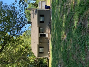 8423 Greenwood Rd 4 Beds House for Rent Photo Gallery 1