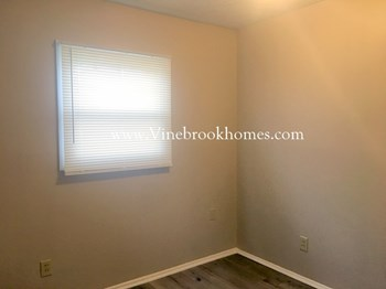 4115 Goldenrod Ct 4 Beds House for Rent Photo Gallery 1