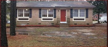 1000 Piney Grove Rd 3 Beds House for Rent Photo Gallery 1