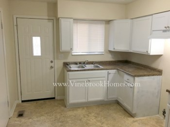 444 Gimber Ct 3 Beds House for Rent Photo Gallery 1